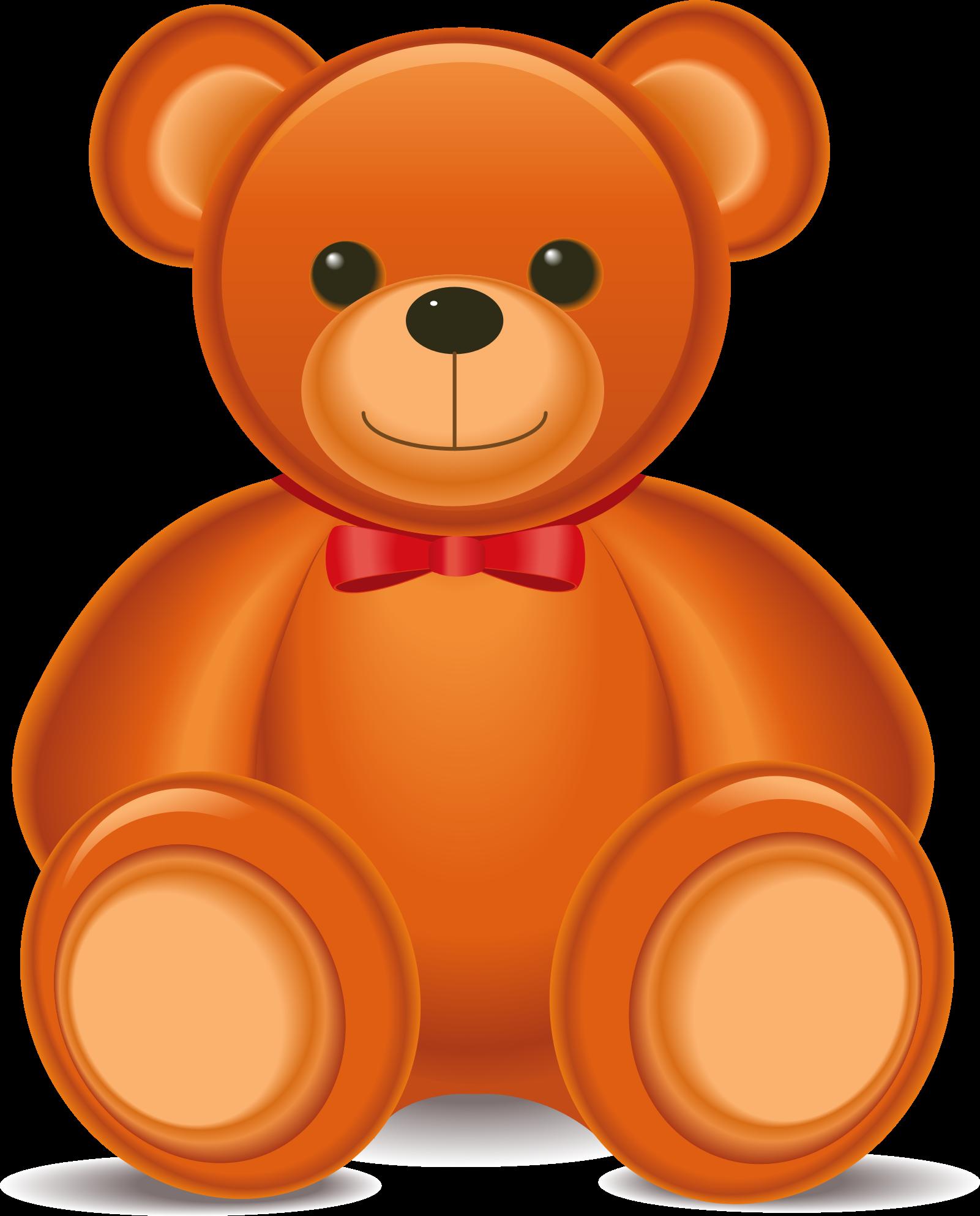 Картинки детских игрушек нарисованные