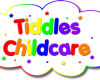 Tiddles Childcare Brentwood
